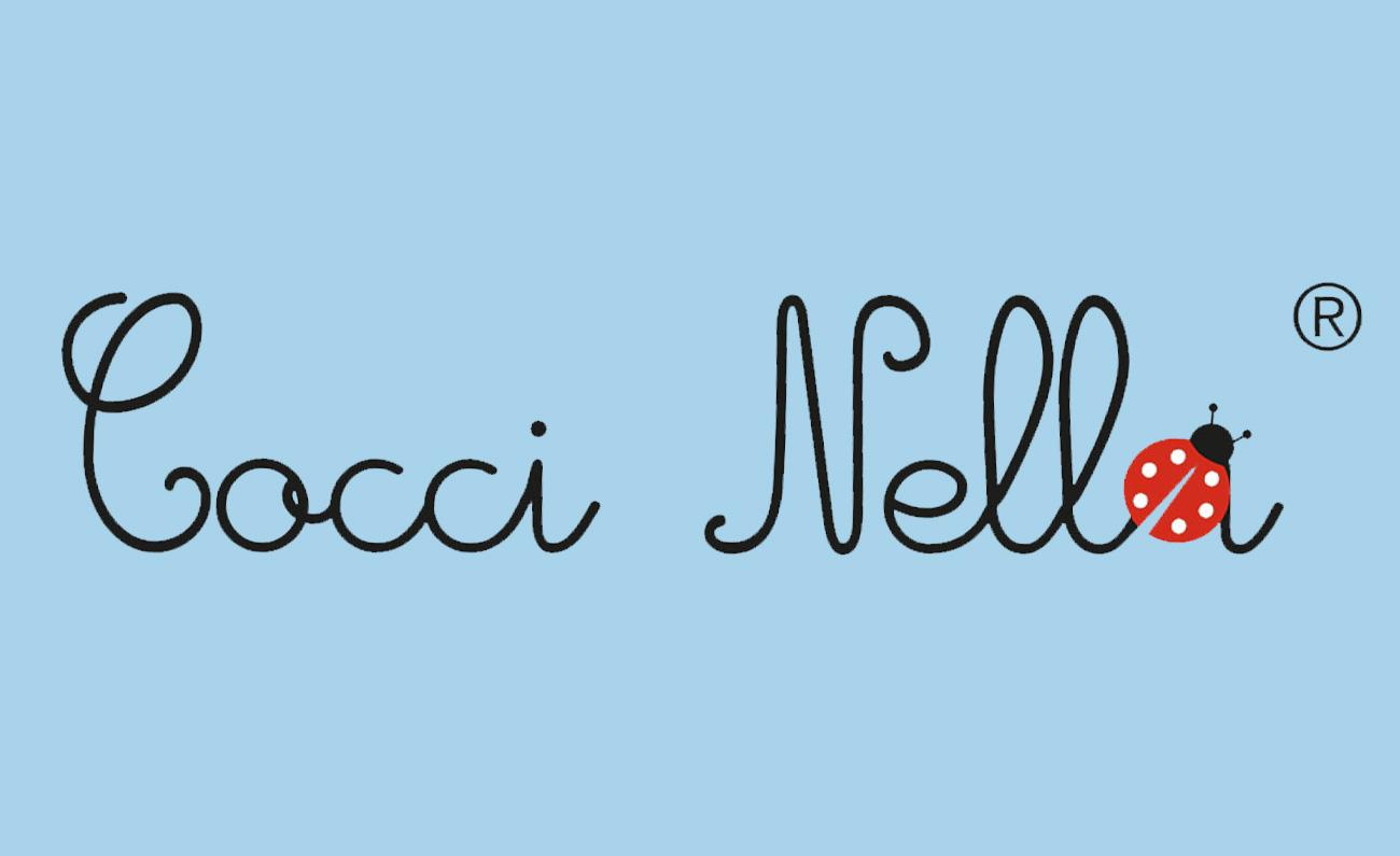 img-Branding-Allegrini-Coccinella-02