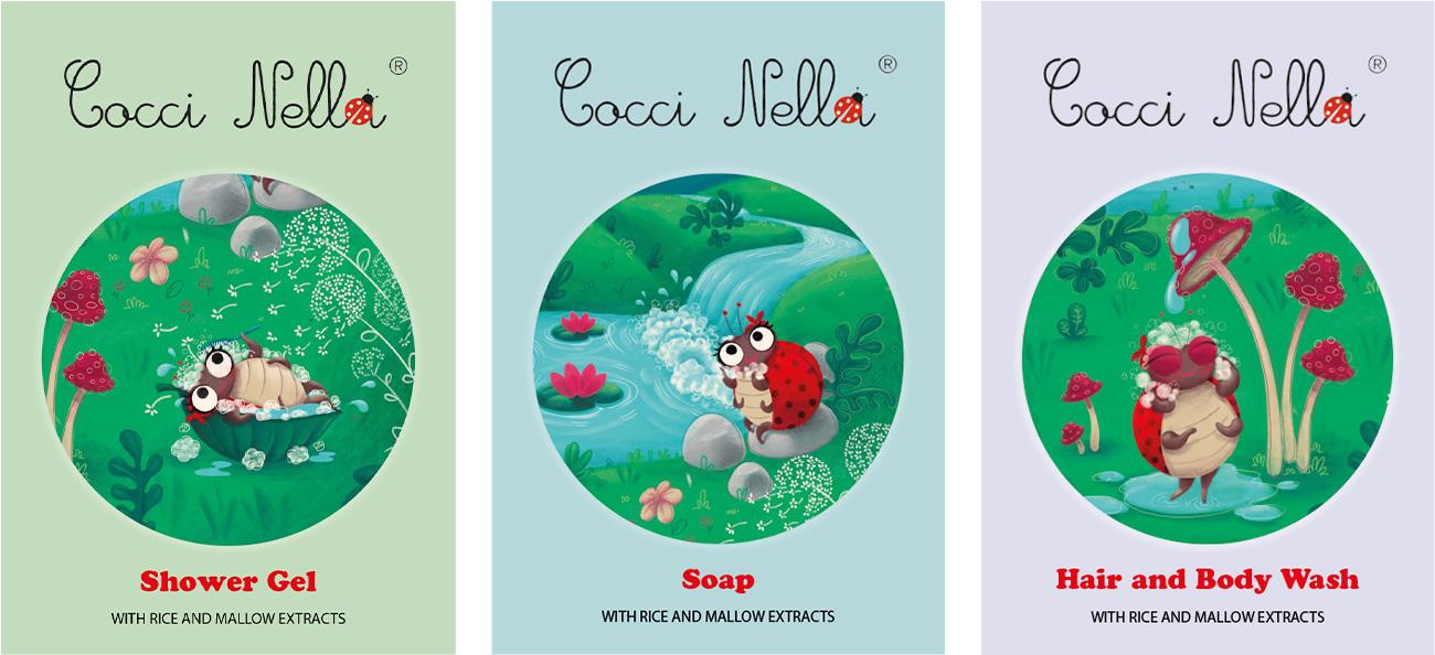 img-Branding-Allegrini-Coccinella-04