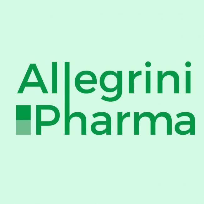 img-Branding-Allegrini-Pharma_01
