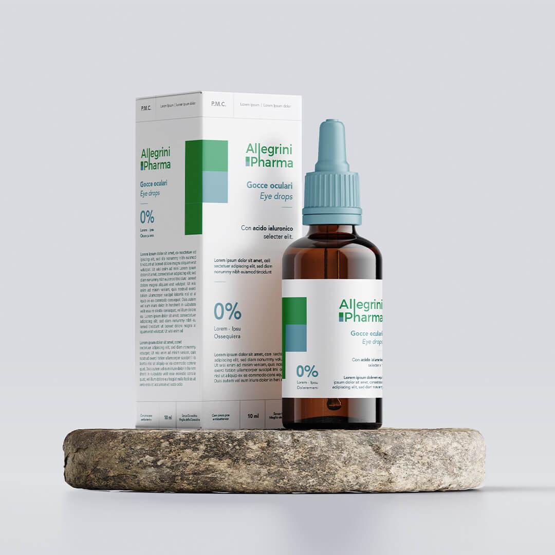 img-Branding-Allegrini-Pharma_02