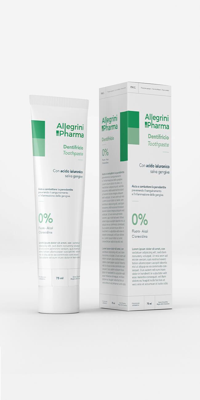img-Branding-Allegrini-Pharma_03