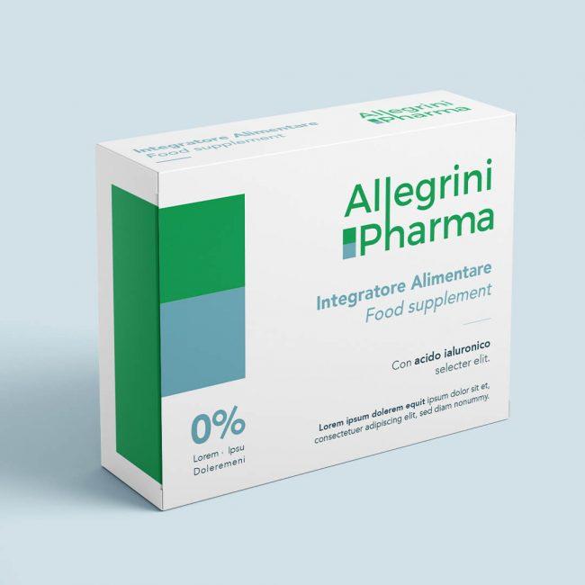 img-Branding-Allegrini-Pharma_04