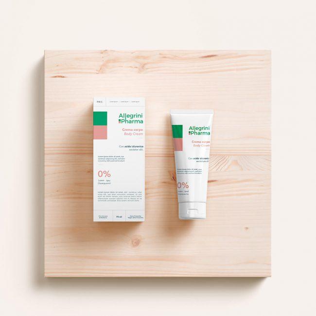 img-Branding-Allegrini-Pharma_05